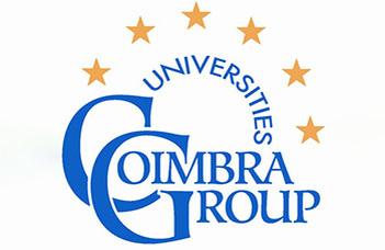 Az ELTE a Coimbra Group felhívásához kapcsolódva versenyt hirdet doktoranduszai számára.