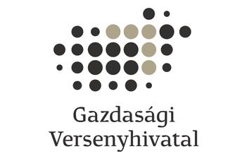 Versenyjog Magyarországon és az EU-ban