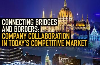 Nemzetközi konferencia