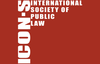 """The Power of Public Law in the 21st Century"""