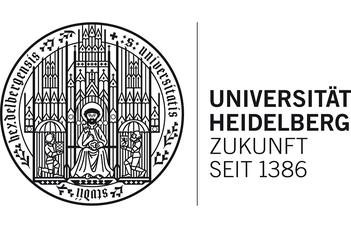 Ösztöndíj a Heidelberg-i Egyetemen