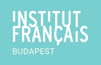 Jelentkezés francia nyelvű perbeszédmondó versenyre