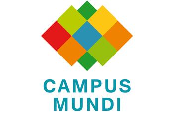 Campus Mundi Roadshow