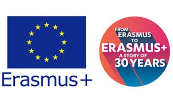 Erasmus tanulmányút 2018/2019