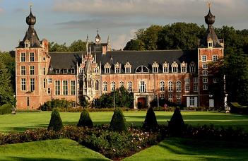 Summer School on EU & International Law