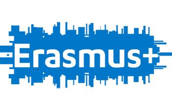 Erasmus aktuális pályázatok