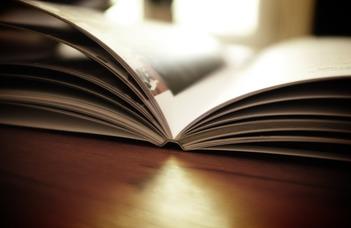 Jogi Tanulmányok – Impresszum