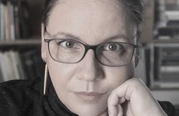 Petra Bárd has been awarded the Fernand Braudel Senior Fellowship