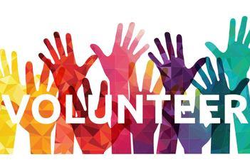 Önkénteskedj kreditért! (ELTE Online)