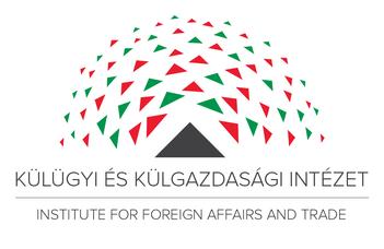 Konferencia a Visegrádi Csoport 2017–2018-as magyar elnöksége alkalmából.