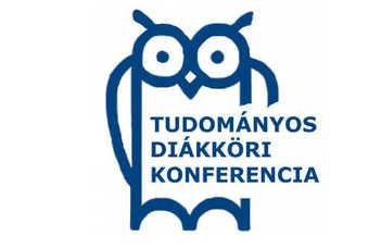 Felhívás Kari TDK-n való részvételre