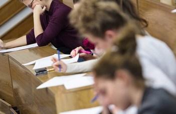 Megint az ELTE vezeti a HVG egyetemi rangsorát (hvg.hu)