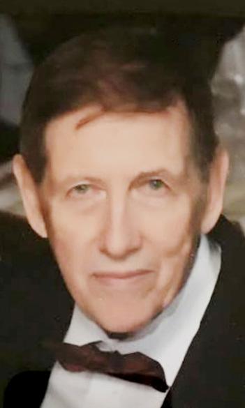 Elhunyt Pásztory Balázs