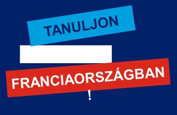 Francia állami ösztöndíj a 2020/21-es tanévre