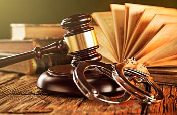 Beszámoló a jubileumi büntetőjogi konferenciáról