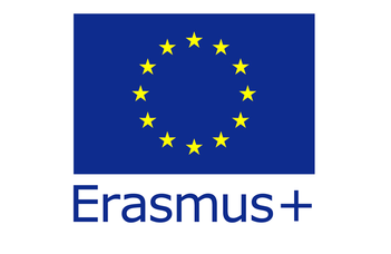 Erasmus szakmai gyakorlat 2020/2021