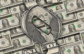 """""""Gyakorlatilag érték"""" – A pénzügyi jogtudomány szerepe a jogalkotásban és a jogalkalmazásban"""
