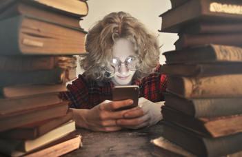 Online ELTEfeszt és Nyílt Napok mintaórái