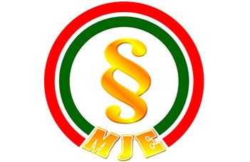 MJE ösztöndíj 2021/22