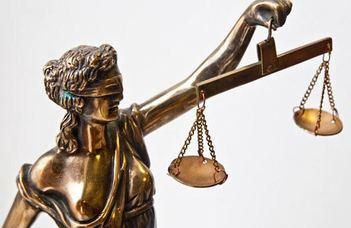 A bírói meggyőződés
