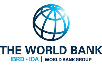 World Bank Legal Internship Program 2020 Summer Cycle