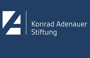 Felhívás németországi ösztöndíjra