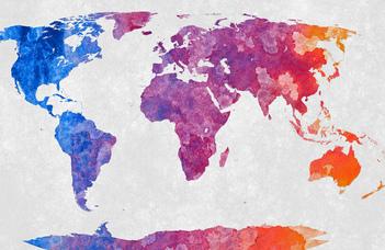 Részképzési lehetőség külföldi partneregyetemen – PÓTFELHÍVÁS