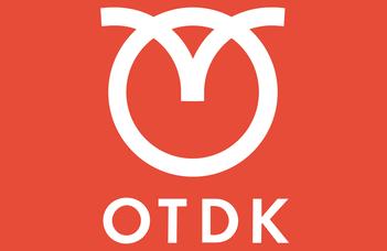 Két újabb szekcióban értek el sikereket hallgatóink az OTDK-n