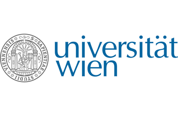 Research Grants at University of Vienna