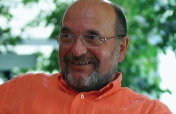 ELTE Sikerek: Bojár Gábor