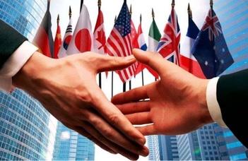 """""""Nemzetközi magánjog – Az új kodifikáció tükrében"""""""