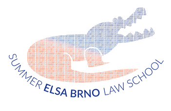 ELSA Brno Summer Law School on IT Law