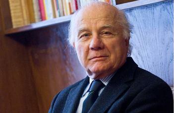 Vékás Lajos a Heidelbergi Egyetem díszdoktora
