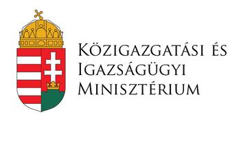 Beszámoló támogatott projektek zárókonferenciájáról