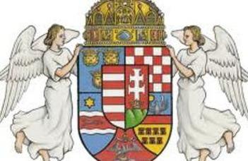 3. horvát-magyar jogtörténeti csereszeminárium