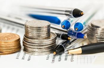 Pénzügyi jogi alapkérdések a XXI. század elején