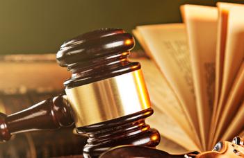 A választottbírósági eljárás új magyar szabályozása