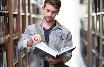 Nemzeti felsőoktatási ösztöndíj 2020/2021