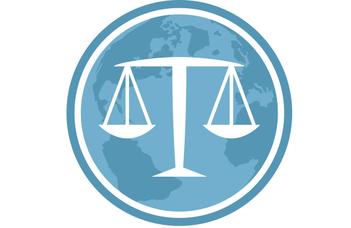 Fact Finding and Iura Novit Curia in Arbitration: How Far Do Arbitrators' Powers Reach?