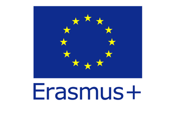 Erasmus szakmai gyakorlat 2021/2022