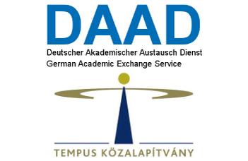 DAAD-ösztöndíjak a 2021/2022-es tanévre