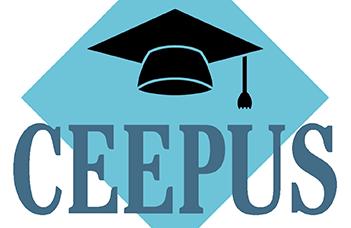 CEEPUS Freemover hallgatói és oktatói ösztöndíjak az őszi félévre
